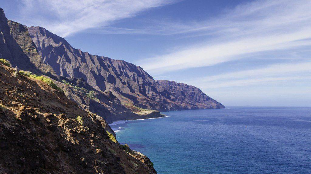 napali-coast-kauai-hawaii