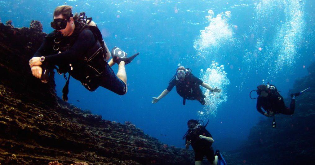scuba-diving-kauai-niihau